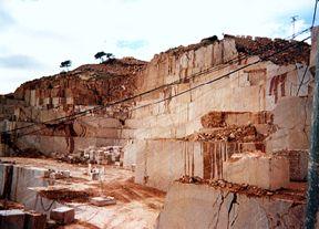 Alicante stone project for Marmol veteado sinonimo